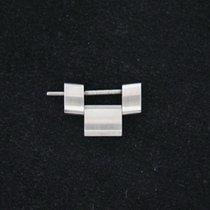 TAG Heuer Link Steel 19mm
