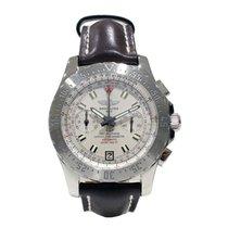 Breitling Skyracer Chronograph A27362 New