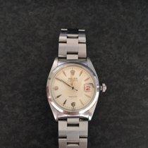 Rolex Oysterdate Precision 1944 - Red Date