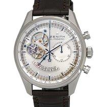 Zenith Chronomaster Open Power Reserve Men's Watch 03.2080.402...