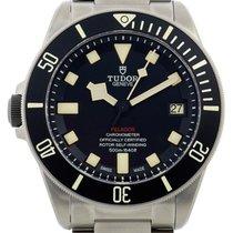 Tudor Pelagos LHD ref. 25610TNL