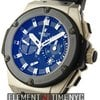 Hublot Big Bang King Power Chronograph Power Reserve 70...