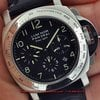 Panerai PAM 196 Daylight Chrono 44mm