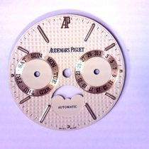 Audemars Piguet Royal Oak Moon Phase Slate dial