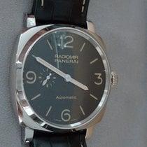 Panerai RADIOMIR 1940 3 DAYS AUTOMATIC PAM572