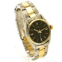Rolex Oyster Perpetual Midsize Junior