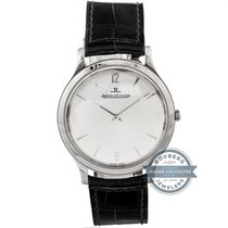 Jaeger-LeCoultre Master Ultra Thin 145.8.79