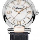 Chopard Imperiale Women's Watch 388541-6001