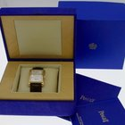 Piaget Emperador - Rose Gold 40 hour Power Reserve box and papers