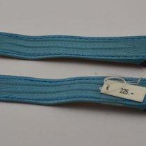 Cartier Leder Armband Leather Bracelet 18mm Neu Roadster