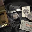 Zodiac Super Sea Wolf 75 ATM