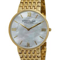 Stuhrling Meydan Concourse 42 Watch 509.33337