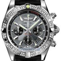 Breitling Chronomat 44 ab0110aa/f546-1lt