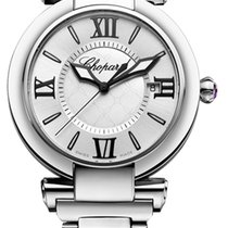 Chopard Imperiale Automatic 40mm 388531-3003