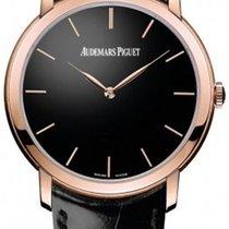 Audemars Piguet Jules Audemars Ultra Thin Automatic Jules...