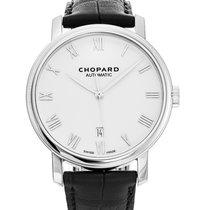 Chopard Watch Classics 161278-1001