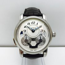 Montblanc Nicolas Rieussec Chronograph New