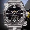 Breitling Professional Emergency
