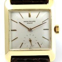 Patek Philippe 2488J Manual Wind Watch c 1954