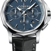 Corum Admiral's Cup Legend 42 Chrono