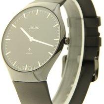 Rado True Thinline (SPECIAL PRICE)