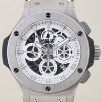 Hublot Bg Bang Aerobang Garmish