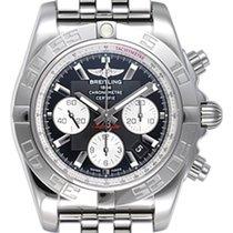 Breitling クロノマット44 Chronomat 44