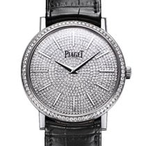 Piaget [NEW] Altiplano Watch G0A36129