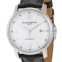 Baume & Mercier Classima 42mm