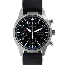 IWC Pilots Classic IW371701