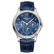 Patek Philippe 5327G Grand Complication Perpetual Calendar