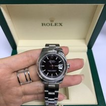 勞力士 (Rolex) DATEJUST 178240 BLK