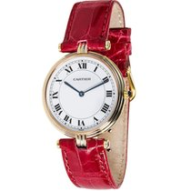 Cartier Vendome Trinity Women's Watch