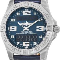 Breitling Professional Men's Watch E7936310/C869-105X