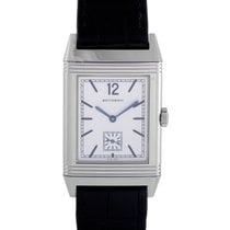 Jaeger-LeCoultre Grande Reverso Mens Manually Wound Watch 1931...
