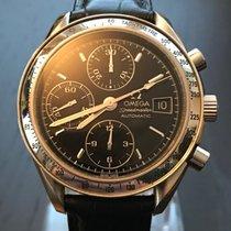 歐米茄 (Omega) Speedmaster Chronograph 3513.50 Cal.1152