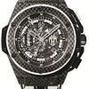 Hublot KING POWER 48MM JUVENTUS