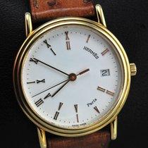 Breitling Chronomat Navitimer Cal 12