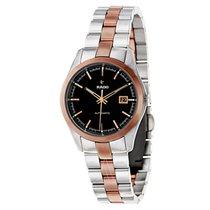 Rado Women's Hyperchrome Automatic Watch