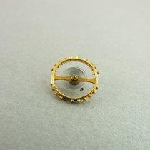 Rolex Unruh Mit Breguetspirale Für Damenmodelle Kaliber 1160...