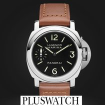 Panerai LUMINOR MARINA 44MM PAM00111 PAM111 111