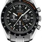 Omega Speedmaster Men's Watch 321.90.44.52.01.001