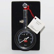 Chopard Luftdruckmesser