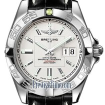 Breitling a49350L2/g699-1ct