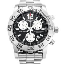 Breitling Watch Colt Chronograph II A73387