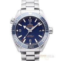 Omega Seamaster Planet Ocean Master Chronometer 43,5