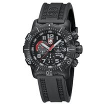 Luminox A.N.U Chronograph XS.4241NV
