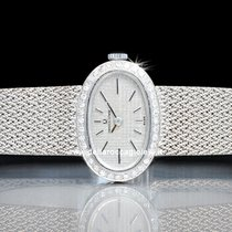 Universal Genève Lady Diamonds  Watch