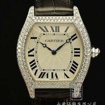 卡地亚 (Cartier) 2497