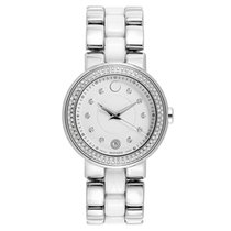 Movado Women's Cerena Watch